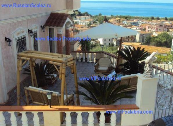 Купить квартиру в калабрии 93 0000 евро