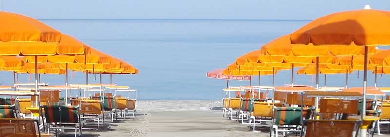пляж русская скалея