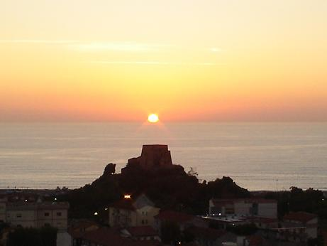 scalea property real estate calabria italy
