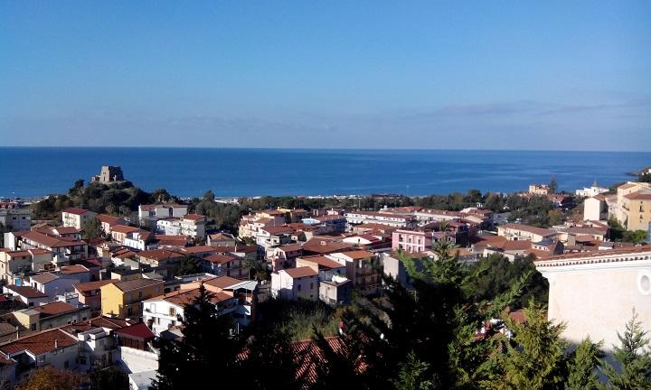 Недвижимость в неаполе италии
