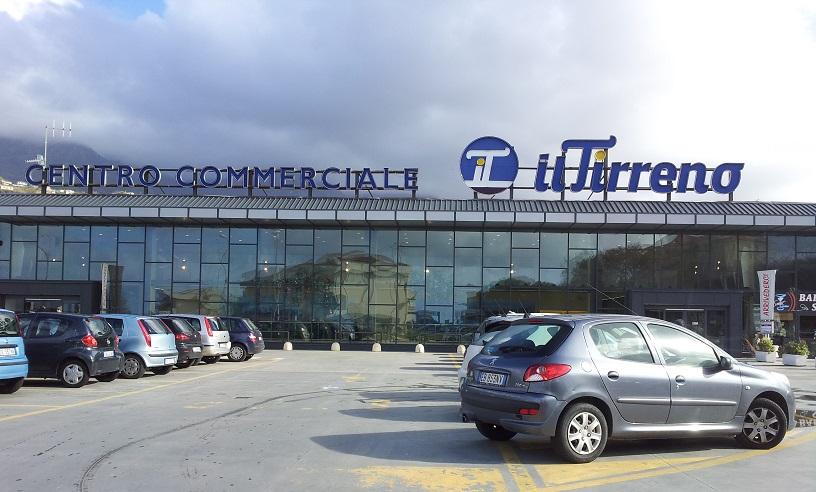 Апулия италия недвижимость